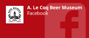 A. Le Coq Beer Museum