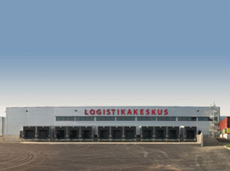 logistikakeskus-photo