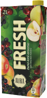 Aura_Fresh_apple-cherry-chokeberry