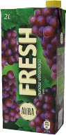 Aura_Fresh_grape