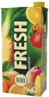 Aura_Fresh_multifruit