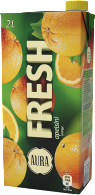 Aura_Fresh_orange