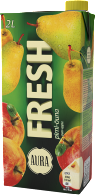 Aura_Fresh_pear-apple