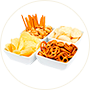 food-icon-01