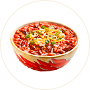 food-icon-03