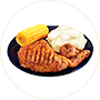food-icon-06