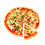 food-icon-07