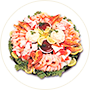 food-icon-10