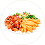 food-icon-11