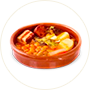 food-icon-12