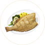 food-icon-24
