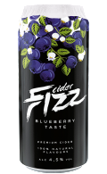 Fizz_Blueberry_0,5l_can_SML
