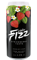 Fizz_Strawberry_0,5l_can_SML