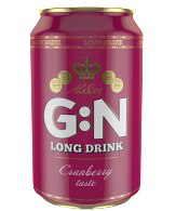gin_granberry_033