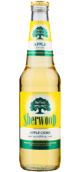 sherwood_apple_033