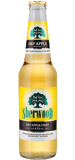 sherwood_dryapple_033