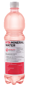 Vitamineral_Vitality_0,75l_pet_SMALL