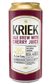 KRIEK-05l-purk-SMALL
