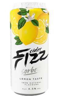 Fizz_Lemon_Sorbet_0,5l_can_SML