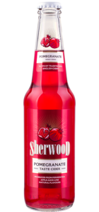 Sherwood-Pomegranate-0,33l-pudel-SML