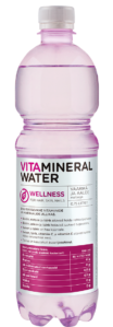 vitamineral_wellness_075l_pet_small